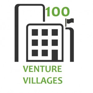 Agora Enterprises Venture Villages