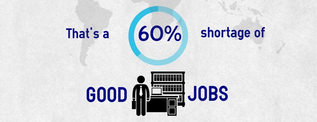 Good Jobs Infographic 2
